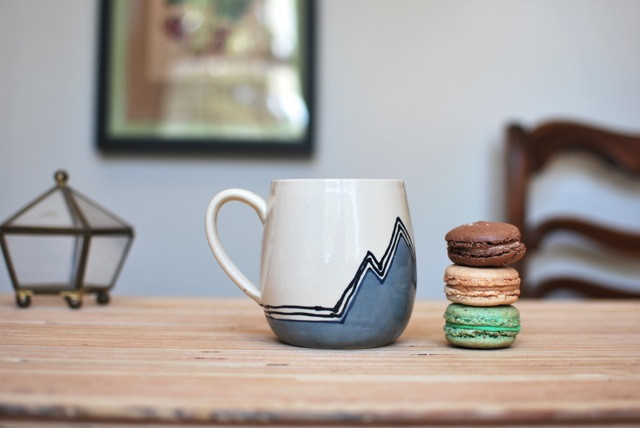 mugs - 05.jpg
