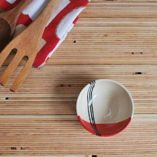 lil bowls - 5.jpg