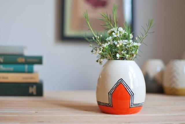 bud vases - 7.jpg