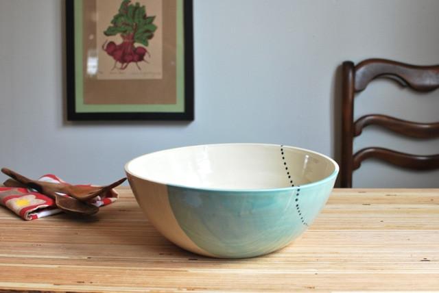 serving_entry bowls - 08.jpg