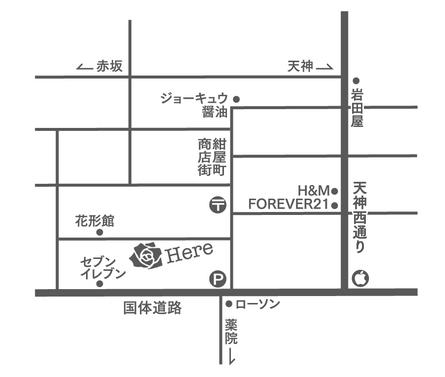 ローズユノ地図_edited.png