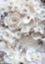 福岡のプリザーブドフラワーイメージ画像