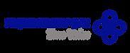 OceanYetsira_TV_Logo_edited.png