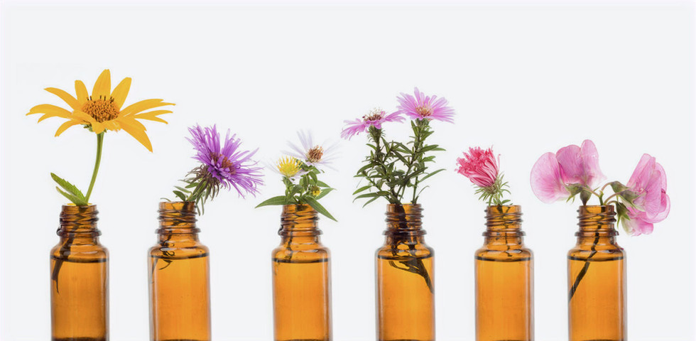 Natural-remedies-flower-water-therapy-10