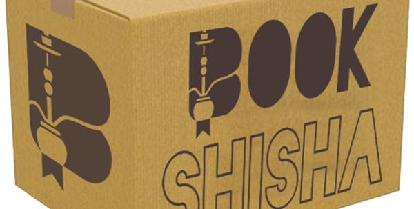 MYSTERY BOX ESPECIAL