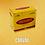 Thumbnail: LOTE 02 - BOX SHISHA