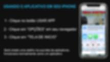 app-site.png