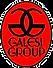 galesilogo.png