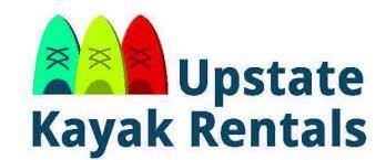 Upstate Kayak Rental