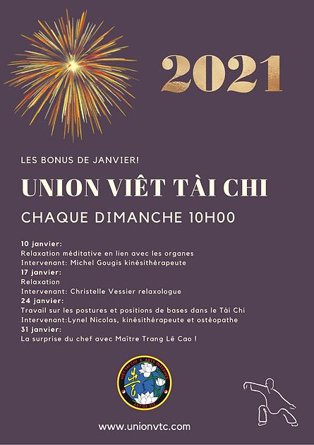 Union viêt tài chi bonus janvier.png