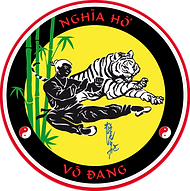 Nghia-ho_2016_06 PNG.png
