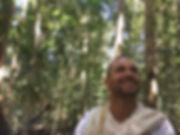 BVS loves rainforests.jpg