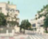 Tel Aviv White City I.jpg