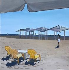 חוף הרצליה קטן עם נוי.jpg