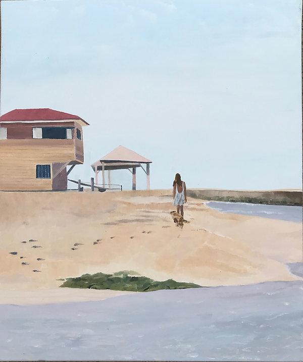 חוף שבי ציון עם נוי.jpg