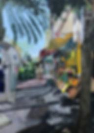 תל אביב שוק הכרמל.jpg