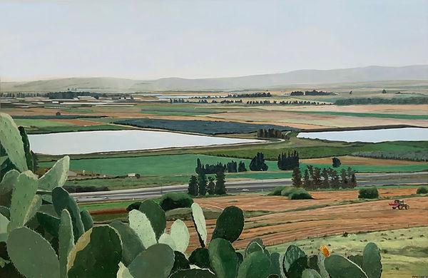 נוף העמק - דיפטיק שמאלי.jpg