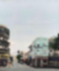 תל אביב רחוב אלנבי III.jpg