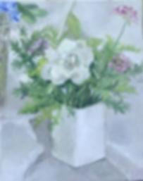 flowers in a little pot.jpg
