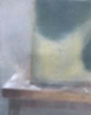 דומם בסטודיו של אלי שמיר.jpg