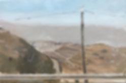 הרי ירושלים.jpg