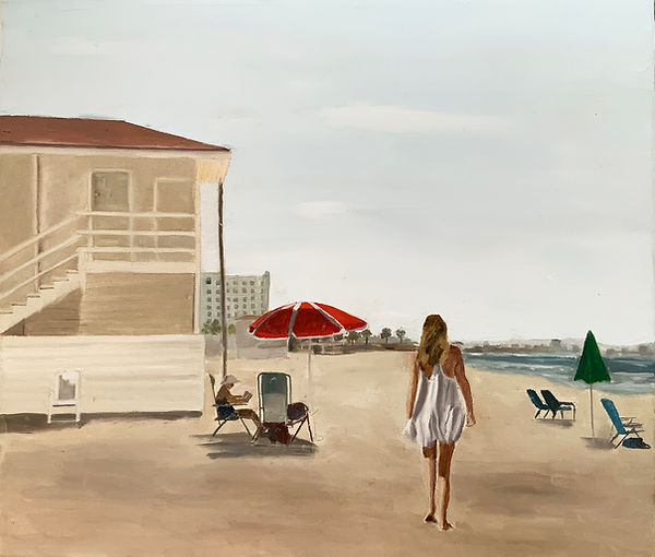 Girl on Argaman beach.jpg