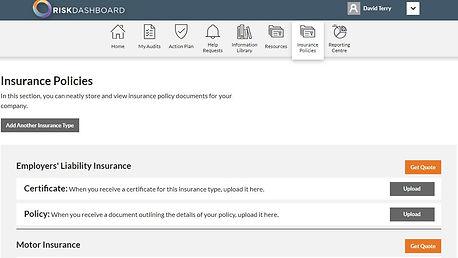 Insurance policies 1.JPG