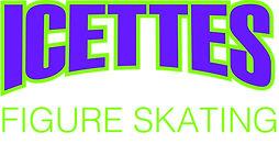 Icettes logo.jpg