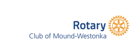 MW_Rotary_Logo.png