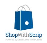 ShopwithScrip.png