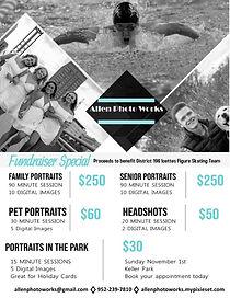 Icettes Photo Fundraiser 2020.jpg