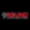 9Round Logo.png