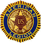 AmerLegion_color_Emblem-s.jpg