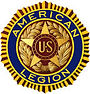 AmerLegion_color_Emblem-s.jpg