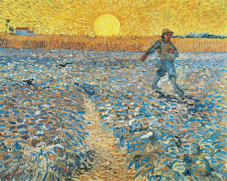 the sower vango.jpg