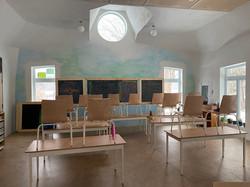 10  SOUTH SHORE WALDORF SCHOOL