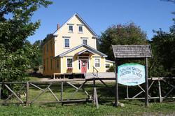 3 SOUTH SHORE WALDORF SCHOOL