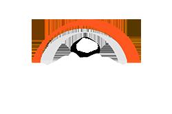 logo-bridge-ko-250px