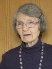 Ingrid Belenson.jpg