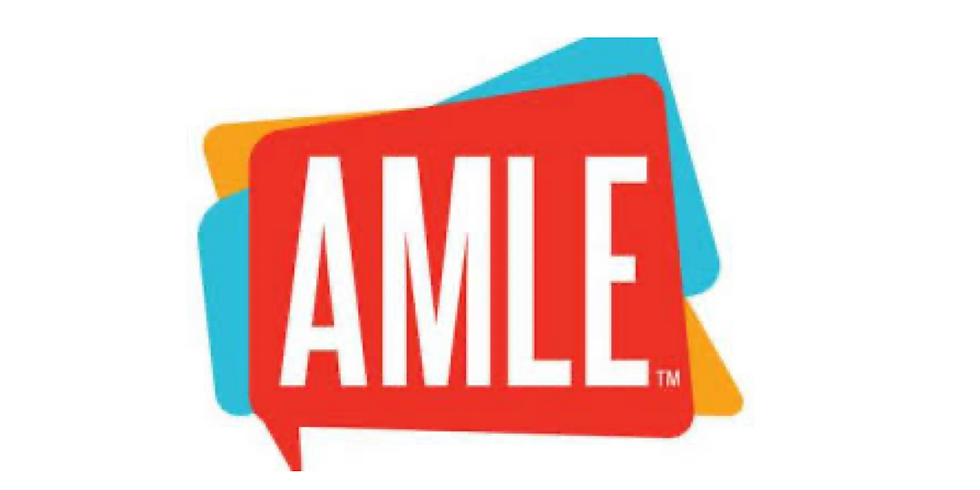 AMLE Annual Conference