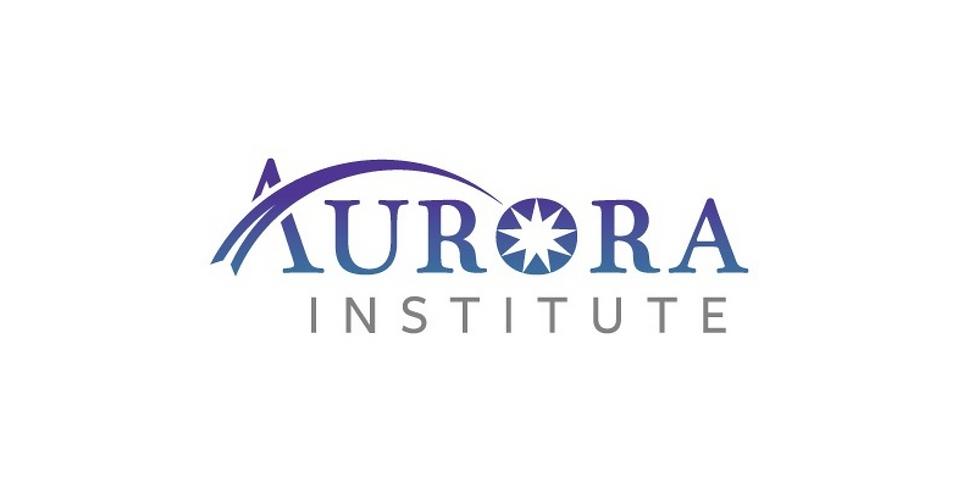 2020 Aurora Insititue Symposium