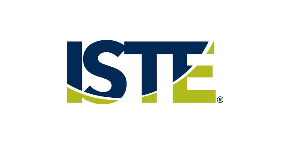 ISTE 2020