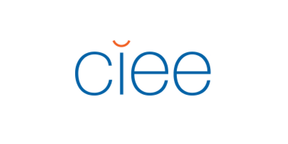 CIEE International Conference
