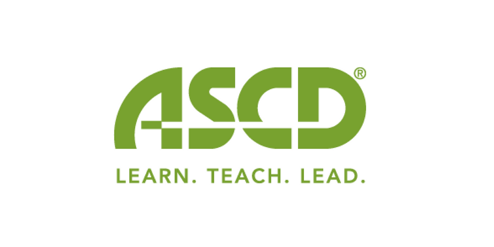 ASCD Conference on Educational Leadership