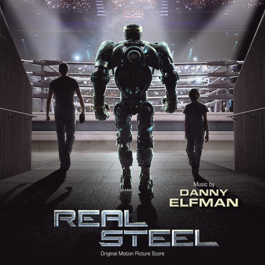 real-steel_2048x2048.jpg