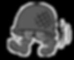 army helmet3.png