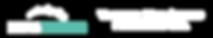 aplicaciones EuroTaller-02.png