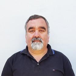 Marcelo Fernandez