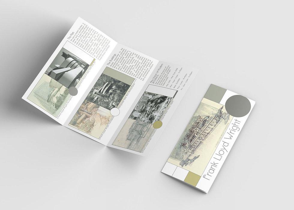 brochuremock-up.jpg