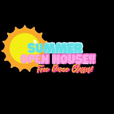 Summer Open House.png